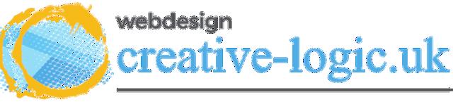 webdesign.creative-logic.uk